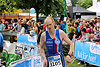 Bonn Triathlon - Run 2012 (70989)