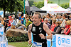 Bonn Triathlon - Run 2012 (70998)