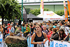 Bonn Triathlon - Run 2012 (70993)