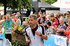 Bonn Triathlon - Run 2012 (71000)