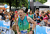Bonn Triathlon - Run 2012 (71023)