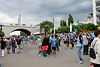Bonn Triathlon - Run 2012 (70983)