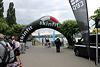 Bonn Triathlon Foto