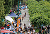 Bonn Triathlon - Run 2012 (70991)