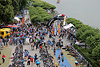 Bonn Triathlon - Run 2012 (71021)