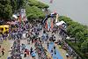 Bonn Triathlon 2012 (Foto 71021)