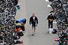 Bonn Triathlon 2012 (Foto 71014)