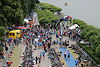 Bonn Triathlon - Run 2012 (70999)