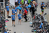 Bonn Triathlon - Run 2012 (71015)