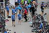 Bonn Triathlon 2012 (Foto 71015)