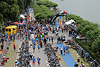 Bonn Triathlon - Run
