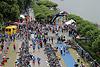 Bonn Triathlon 2012 (Foto 70992)