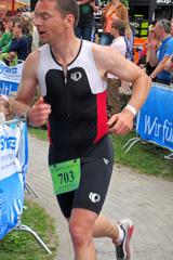 Bonn Triathlon - Run (2)