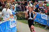Bonn Triathlon - Run 2012 (72244)