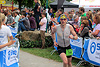 Bonn Triathlon - Run 2012 (72408)