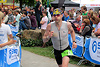 Bonn Triathlon - Run 2012 (71395)