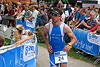 Bonn Triathlon - Run 2012 (72282)