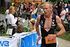 Bonn Triathlon - Run 2012 (72417)