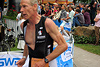 Bonn Triathlon - Run 2012 (72453)