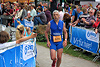 Bonn Triathlon - Run 2012 (72171)