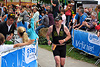 Bonn Triathlon - Run 2012 (71255)