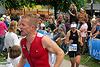 Bonn Triathlon 2012 (Foto 71119)