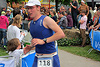 Bonn Triathlon - Run 2012 (72465)
