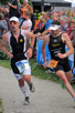 Bonn Triathlon - Run 2012 (72188)
