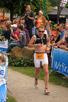 Bonn Triathlon 2012 (Foto 72156)