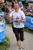 Bonn Triathlon - Run 2012 (71061)