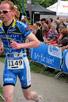 Bonn Triathlon - Run 2012 (71696)