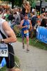 Bonn Triathlon - Run 2012 (72511)