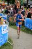 Bonn Triathlon - Run 2012 (71459)