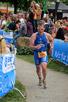 Bonn Triathlon - Run 2012 (71246)