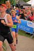 Bonn Triathlon - Run 2012 (71313)