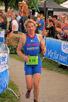 Bonn Triathlon - Run 2012 (71680)