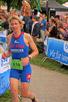 Bonn Triathlon - Run 2012 (72044)