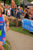 Bonn Triathlon - Run 2012 (71717)