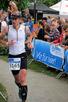 Bonn Triathlon - Run 2012 (71217)