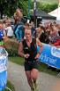 Bonn Triathlon - Run 2012 (71282)