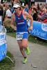 Bonn Triathlon - Run 2012 (71226)