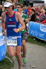 Bonn Triathlon - Run 2012 (71629)