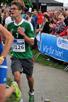 Bonn Triathlon - Run 2012 (71954)
