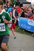 Bonn Triathlon - Run 2012 (71709)