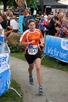 Bonn Triathlon - Run 2012 (71843)