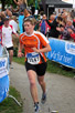Bonn Triathlon - Run 2012 (71224)