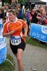 Bonn Triathlon - Run 2012 (71878)