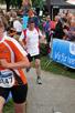 Bonn Triathlon - Run 2012 (72332)