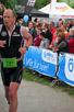 Bonn Triathlon - Run 2012 (71534)