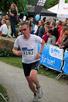 Bonn Triathlon - Run 2012 (71773)